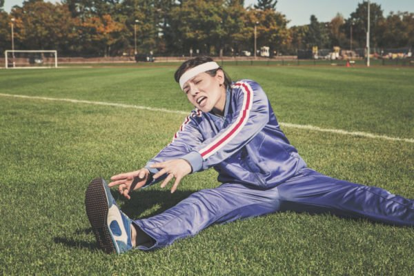 17 Lazy Ways to Burn Calories and Still Feel Productive